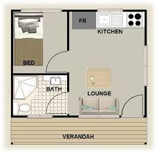 1 bedroom granny flat floor plans 1 bedroom granny flats www redglobalmx org