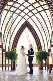 nwa wedding venues wedding venues in rogers ar tbrb info tbrb info