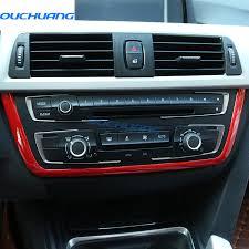 bmw e3 interior f30 interior trim for bmw f30 interior trim for bmw suppliers and
