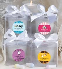 baby shower candles elephant themed baby shower favors decorations supplies