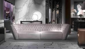 Luxury Sofas  Designer Sofas - Luxury sofa designs