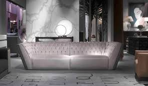 Luxury Sofas  Designer Sofas - Contemporary design sofa