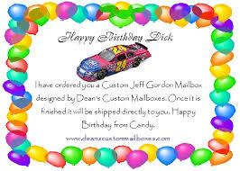 birthday card examples my birthday pinterest birthdays