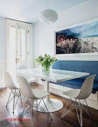 banquette pour cuisine table cuisine avec banc pour idees de deco de cuisine best of