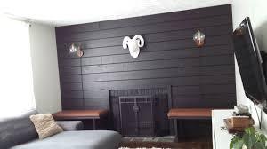 lilly u0027s home designs
