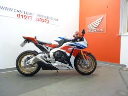 used motocross bikes for sale uk new u0026 used honda bikes for sale and second hand honda motorcycles
