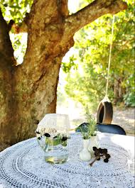 australian country style the farmhouse garden oh my life by
