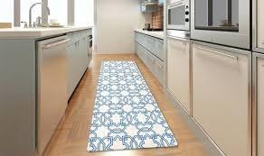 tapis cuisine antiderapant lavable tapis cuisine lavable tapis tapis cuisine lavable en machine