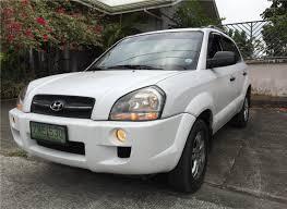 hyundai tucson 2007 review 2007 hyundai tucson crdi review interior exterior engine