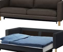 double sleeper sofa futon furniture lovable leather sofa bed wonderful sofa beds