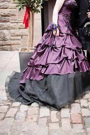 Wedding Halloween Halloween Wedding Dresses Just Another Wordpress Site Wedding