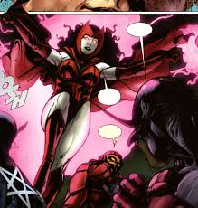 scarlet witch original costume the unofficial scarlet witch costumes suggestion thread u2014 marvel