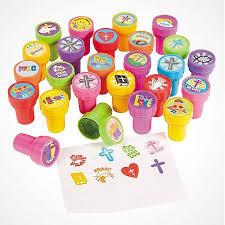 sunday school supplies orientaltrading