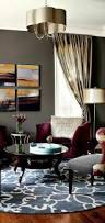 Schlafzimmer Gelber Teppich 30 Runde Teppiche Und Beispiele Wie Man Den Zimmer Look Vollendet