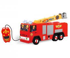 feuerwehrmann sam hero jupiter fireman sam licenses brands