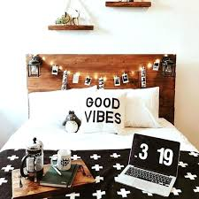 decorating bedroom ideas tumblr bedroom decor tumblr room decor diy room decor ideas tumblr 2015