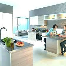 modele de cuisine conforama album photo d image modele de cuisine conforama modele de cuisine