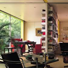 Interior Design Ideas For Office 40 Home Library Design Ideas For A Remarkable Interior