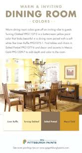 best 25 yellow living room paint ideas on pinterest wall paints