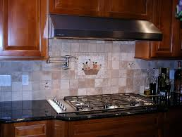 Behind Stove Backsplash Ideas Home Design Ideas Ideas For - Backsplash designs behind stove