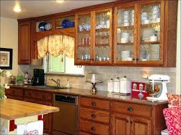 wood mode cabinets reviews woodmode cabinet reviews cabinet reviews kitchen wood mode cabinets