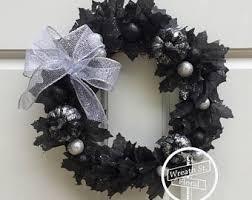 halloween door wreaths affordable diy halloween decor diy