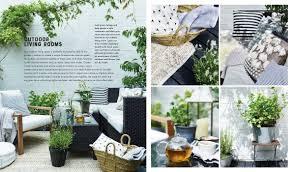amazon com selina lake garden style inspirational styling for