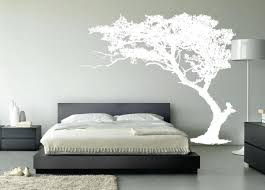 Master Bedroom Wall Decorating Ideas Home Design 89 Cool Wall Decorations For Bedrooms