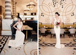 art deco luxury inspired wedding shoot u2013 sabina motasem