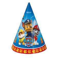 paw patrol halloween the halloween machine not just halloween costumes and accessories