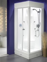 Bathrooms Showers Direct Shower Pods Douglas Uk Buy Shower Pods Today