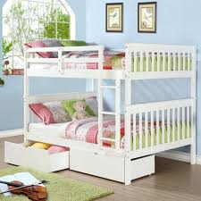 Childrens Trundle Beds Beds Boy Twin Beds For Cheap Childrens Bedding Canada Toddler