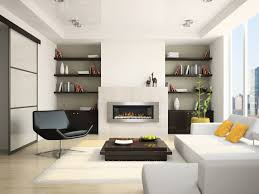 Modern Table For Living Room by Furniture Elegant Interior Furniture Design With Cozy Tufted