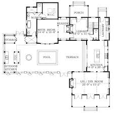 builders home plans creative builder home plans with builder house plans