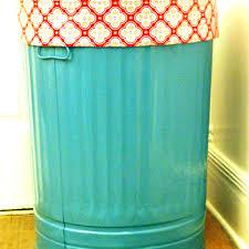 Designer Kitchen Bins Paper Bag Recycling Bin Kitchen Designs Unique Trash Cans