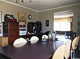 teamfisher royal lepage vidorra houses for sale in meadowgreen