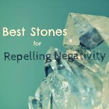 4 best crystals to repel negativity u2014 amanda linette meder