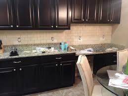 What Is Kitchen Backsplash Diy Kitchen Backsplash Frills U0026 Drills