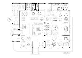 office floor plan sanaa google search plans pinterest