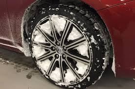 nissan altima 2015 tpms error the trials of installing winter tires with tire pressure sensors