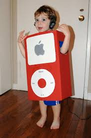 43 best cardboard costumes images on pinterest costumes