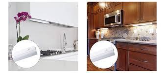 kitchen cabinet lighting uk bodled led cabinet lighting lasting and energy