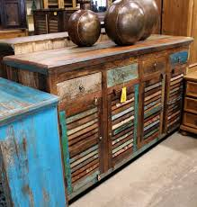 Reclaimed Wood Buffet Table by 83 Best Decorative Tables Sideboards Jelly Cabinets Armoires