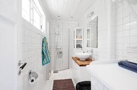 small cottage bathroom ideas awesome cottage bathroom ideas small bathroom