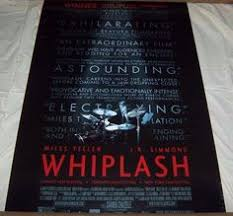 thor the dark world genuine theater poster large 4 u0027 x 6 u0027 size