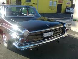 lexus v8 cape town vintage car hire classic vintage car cape town south africa
