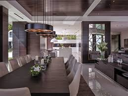 creative of modern dining room chandeliers and l1430k8 8 light