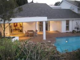 best price on one toman guest house in johannesburg reviews