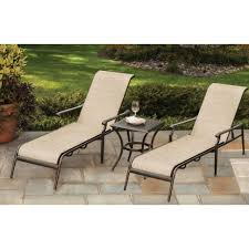Wooden Outdoor Lounge Chairs Chaise Outdoor Lounge Chair Sling Fabric Tags 48 Surprising