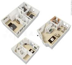 3 bedroom apartments for rent in nashville tn bellevue heights apartments rentals nashville tn apartments com